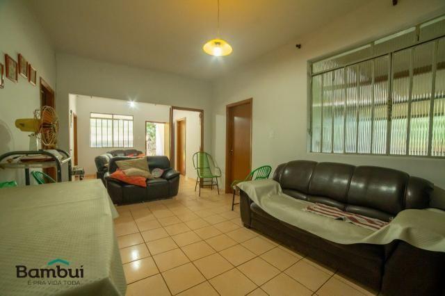 Chácara à venda com 0 dormitórios em Bairro goiá, Goiânia cod:60208631 - Foto 6