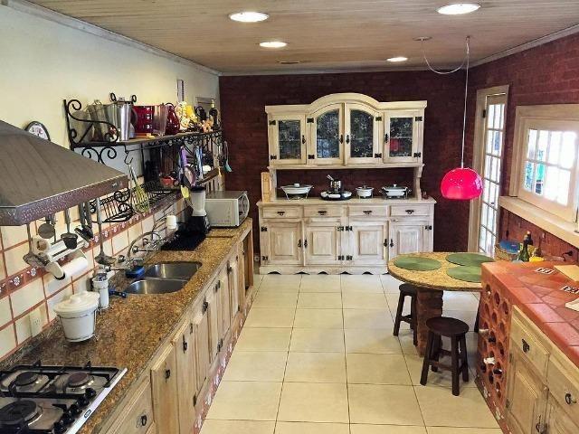 Linda casa à venda no Bingen - Foto 5
