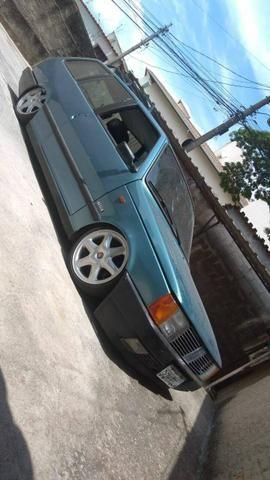 Elba Fiat venda ou troca