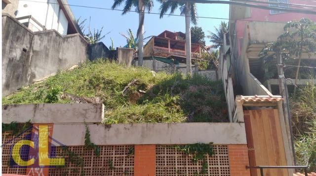 Terreno localizado em Ibicuí, Mangaratiba, com 360m² - Foto 2
