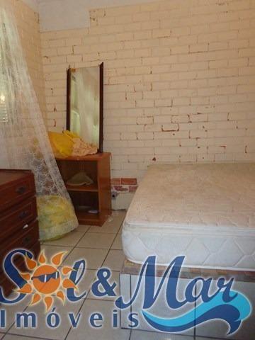 Residência em Mariluz/Imbé - Foto 5