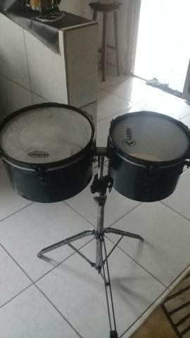 Percussão - Foto 2
