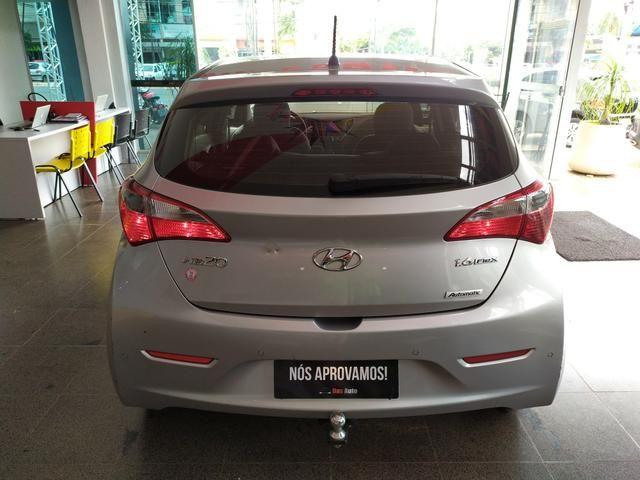 HB20 1.6A Premium - Foto 5