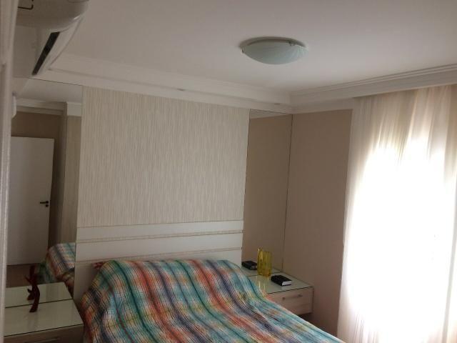 Lindo apartamento mega oferta - Foto 2