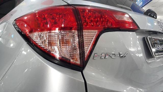 Honda HR-V 2016 EX 1.8 - Foto 14