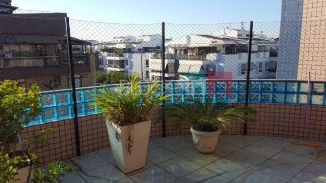 Apartamento à venda com 3 dormitórios cod:RCCO30257 - Foto 4