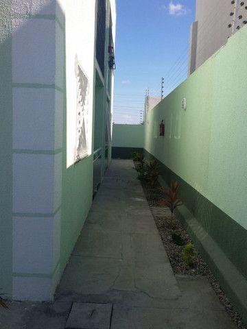 Apartamento Pacatuba(REPASSE) - Foto 13