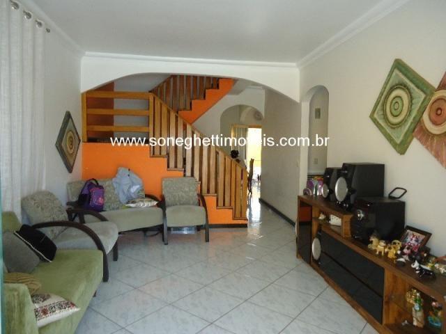 Duplex 04 quartos em Vila Velha ES.