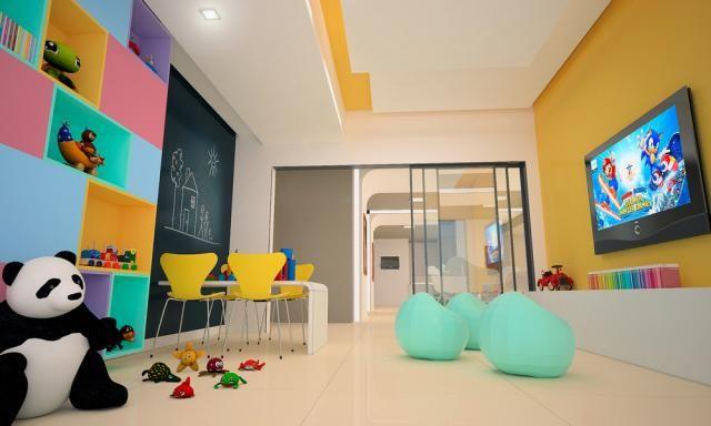 Apartamento no Infinity Residence - Foto 19