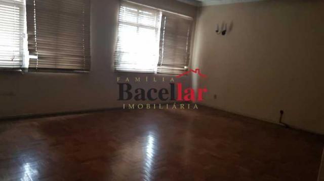 Apartamento à venda com 3 dormitórios em Bonsucesso, Rio de janeiro cod:TIAP32757