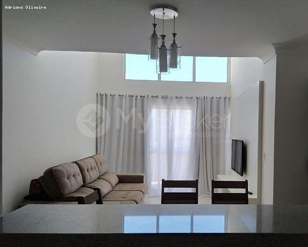 Apartamento para Venda em Goiânia, Jardim Goiás, 3 dormitórios, 3 suítes, 5 banheiros, 2 v - Foto 5