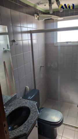 Apartamento no Pedro Ludovico - Próximo ao Areião - Foto 9