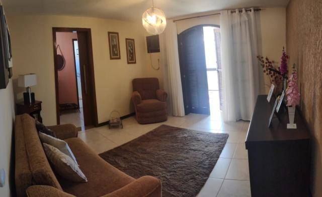 Casa à venda com 3 dormitórios em Jardim belvedere, Volta redonda cod:517 - Foto 16