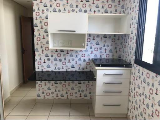 Apartamento à venda, 136 m² por R$ 685.000,00 - Setor Bueno - Goiânia/GO - Foto 13