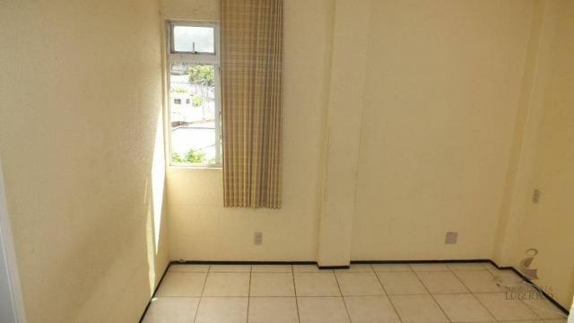 AP1233 - Aluga apartamento no Papicu com 2 quartos sendo uma suíte - Foto 8