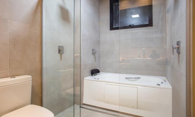 Apartamento no Infinity Residence - Foto 9