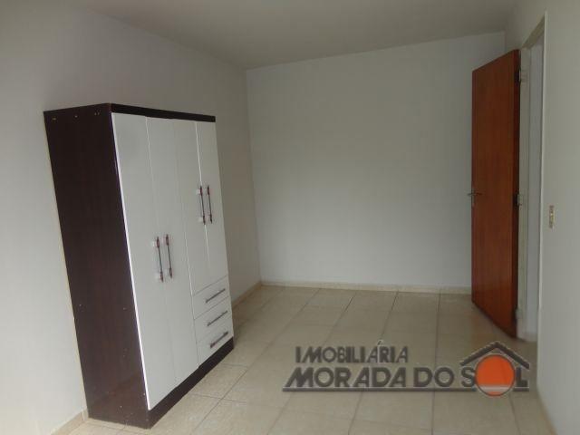 Apartamento para alugar em Zona 07, Maringa cod:01061.001 - Foto 12