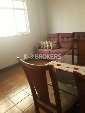 Apartamento a venda no Jardim Goiás em Goiânia. - Foto 4