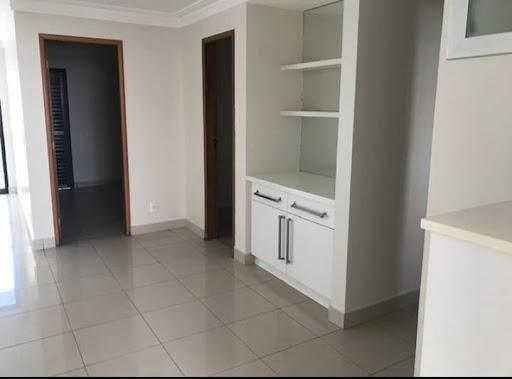 Apartamento à venda, 136 m² por R$ 685.000,00 - Setor Bueno - Goiânia/GO - Foto 6