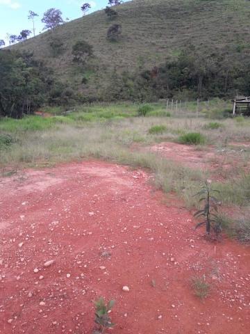 Sítio à venda com 3 dormitórios em Zona rural, Lamim cod:12828 - Foto 9