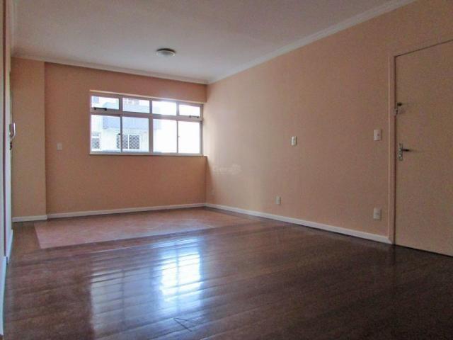 Apartamento para alugar com 3 dormitórios em Centro, Divinopolis cod:27421 - Foto 15