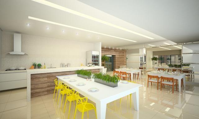 Apartamento no Infinity Residence - Foto 16