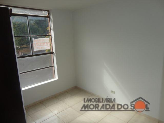 Apartamento para alugar em Zona 07, Maringa cod:01061.001 - Foto 9