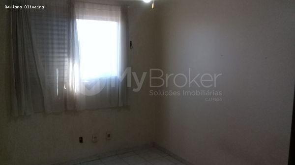 Cobertura para Venda em Goiânia, Jardim América, 4 dormitórios, 1 suíte, 3 banheiros, 1 va - Foto 9