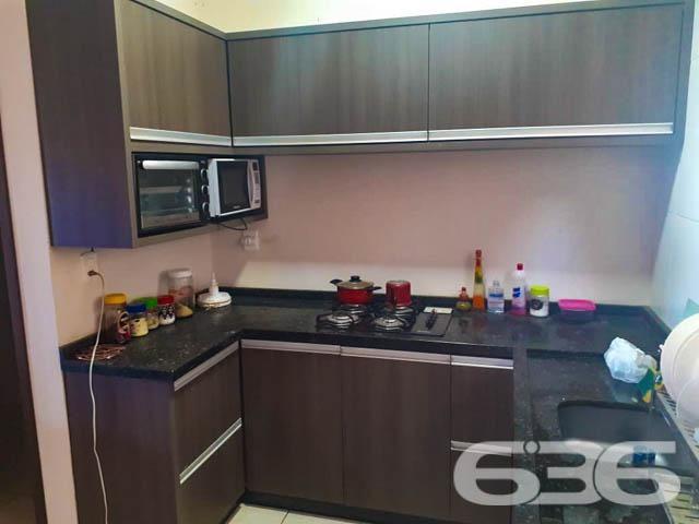 Casa à venda com 2 dormitórios em Costeira, Balneário barra do sul cod:03016448 - Foto 7