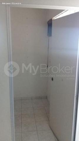 Cobertura para Venda em Goiânia, Jardim América, 4 dormitórios, 1 suíte, 3 banheiros, 1 va - Foto 10