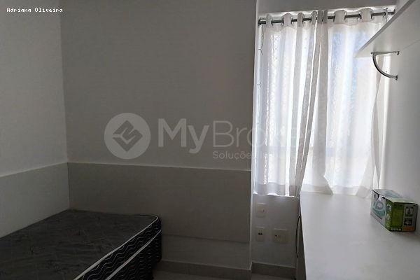 Apartamento para Venda em Goiânia, Jardim Goiás, 3 dormitórios, 3 suítes, 5 banheiros, 2 v - Foto 18
