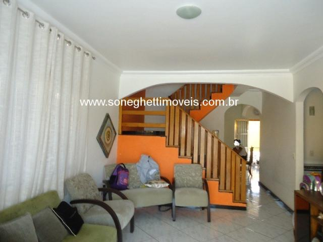 Duplex 04 quartos em Vila Velha ES. - Foto 8