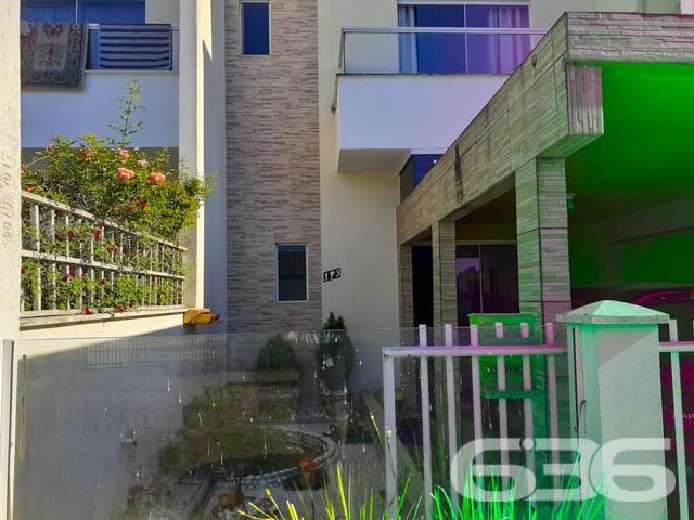 Casa à venda com 2 dormitórios em Costeira, Balneário barra do sul cod:03016448 - Foto 18