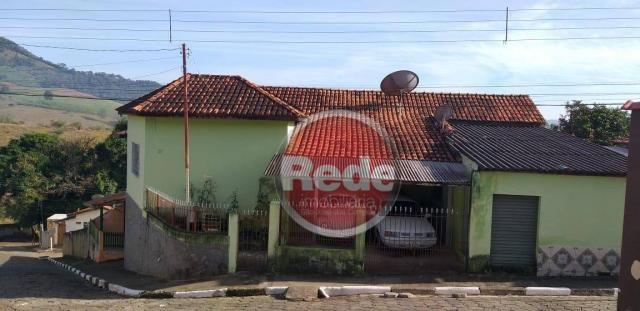 Excelente Sobrado com Ponto Comercial , De Esquina, ótimo Bairro , Brasópolis MG - Foto 4