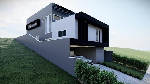 Casa à venda, 330 m² por R$ 990.000,00 - Jardins Barcelona - Senador Canedo/GO - Foto 15