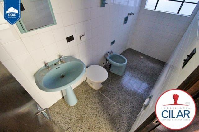 Escritório para alugar em Centro, Curitiba cod:00005.027 - Foto 11