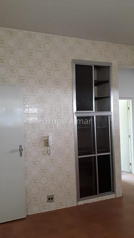 Apartamento para alugar com 2 dormitórios em Manoel honório, Juiz de fora cod:L2045 - Foto 15
