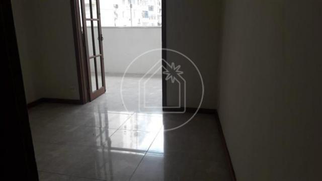 Apartamento à venda com 2 dormitórios em Copacabana, Rio de janeiro cod:881095 - Foto 5