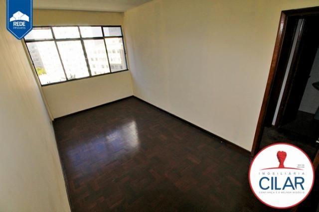 Escritório para alugar em Centro, Curitiba cod:00005.027 - Foto 14