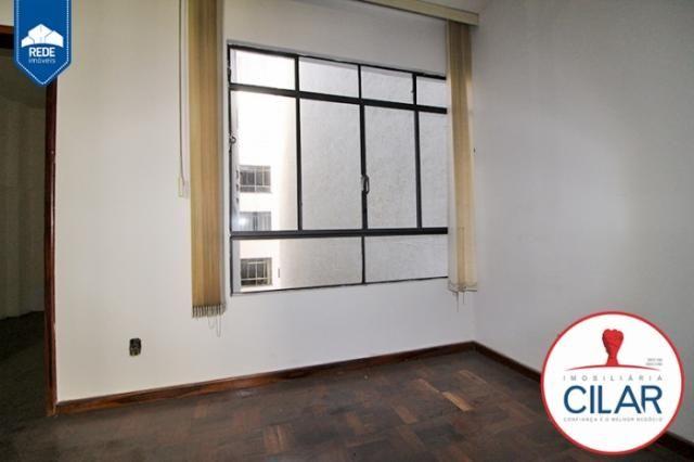 Escritório para alugar em Centro, Curitiba cod:00005.027 - Foto 9