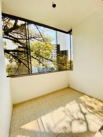 Apartamento para alugar com 2 dormitórios em Glória, Porto alegre cod:BT10295 - Foto 19