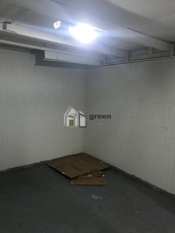 Loja comercial para alugar em Ipanema, Rio de janeiro cod:SM90281 - Foto 6