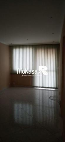 Apartamento - GRAJAU - R$ 1.800,00 - Foto 5