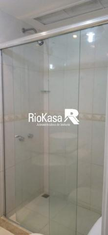 Apartamento - GRAJAU - R$ 1.800,00 - Foto 12