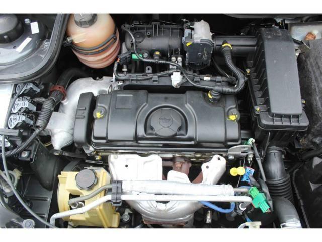 Peugeot 207 HB XR - Foto 10