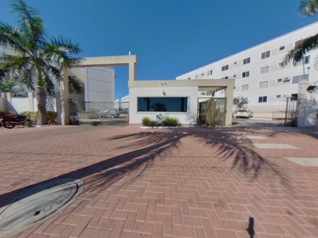 Apartamento para alugar com 2 dormitórios cod:35561 - Foto 12