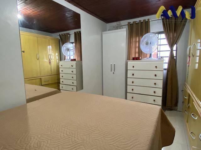 Casa na Vila Itatiaia - Foto 6
