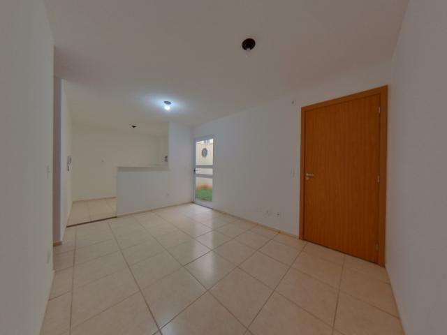 Apartamento para alugar com 2 dormitórios cod:35561 - Foto 2