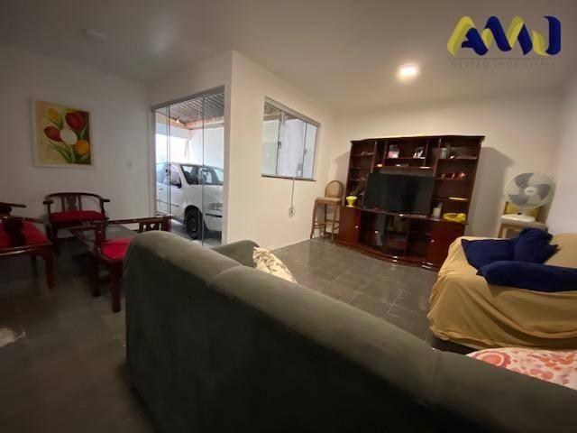 Casa na Vila Itatiaia - Foto 2