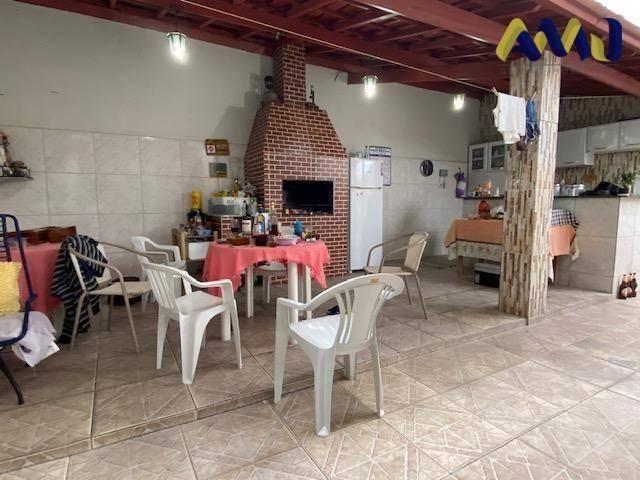 Casa na Vila Itatiaia - Foto 9